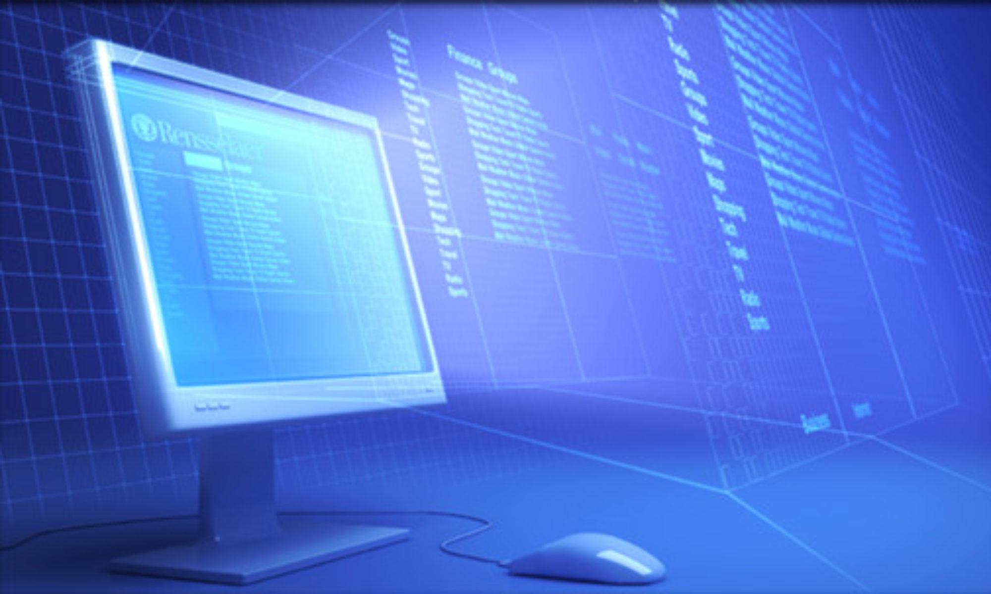 Tech Computers 07730 425 488